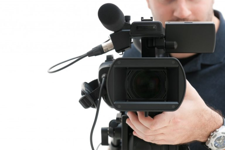 Videos Helping your SEO