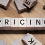 Letter Blocks Pricing